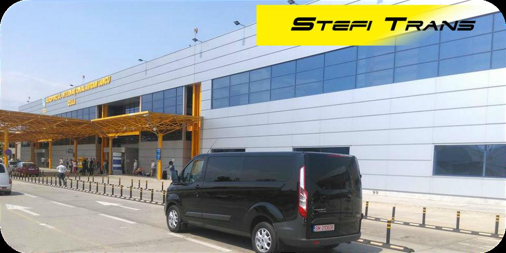 transport-satu-mare-aeroport-cluj.png